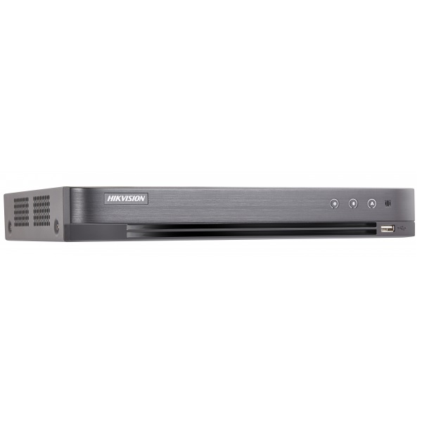 Hikvision iDS-7204HQHI-M1/S