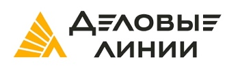 Delovye-linii-Logo.jpg