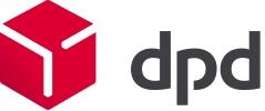 DPD_logo_(2015).jpg