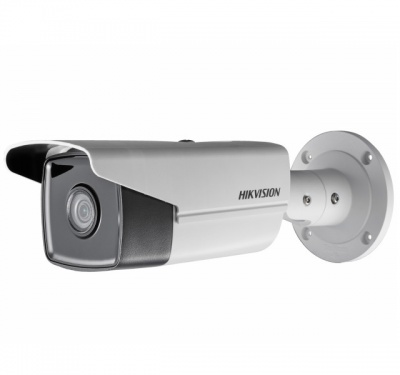 Hikvision DS-2CD2T83G0-I8 (4mm)