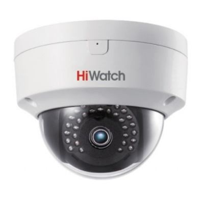 HiWatch DS-I202(C)(2.8 mm)
