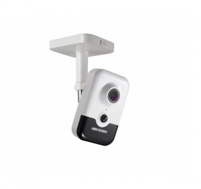 Hikvision DS-2CD2443G0-IW (2mm)