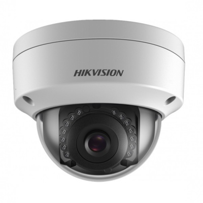 Hikvision DS-2CD2143G0-IU (2.8mm)