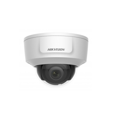 Hikvision DS-2CD2125G0-IMS (2.8мм)